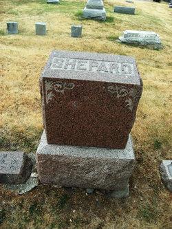 Phillip Henry Shepard