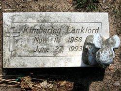 Kimberley Lankford