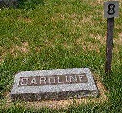 Caroline Hull