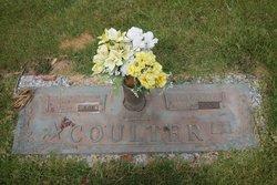 Lula <i>Hooker</i> Coulter