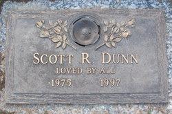 Scott R. Dunn