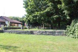 Place-Battey Cemetery
