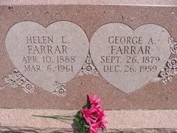 Helen I Farrar