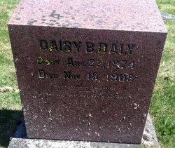 Daisy B. Daly