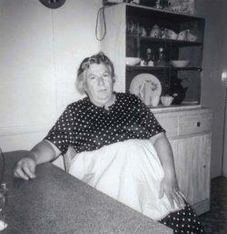 Ruth Elizabeth <i>Stoll</i> Albright