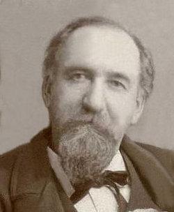 Samuel Perrin Carpenter