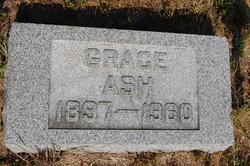 Grace <i>Sears</i> Ash