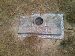 Mary <i>Janik</i> Gunnoe