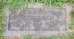 Cyrus Elmer Caywood