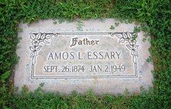 Amos L Essary