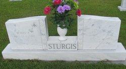 Bobby R. Sturgis