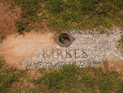 Jewel L. Kirkes