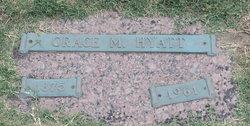Grace M. <i>Stevens</i> Hyatt