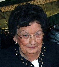 Germaine Marie <i>Grovogel</i> Zahn