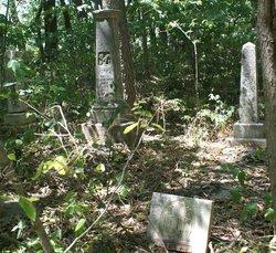 Stapp Cemetery