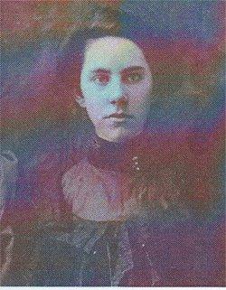 Phoebe Carmon Alexander