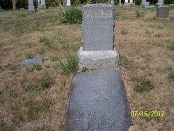 William C Findley, Jr