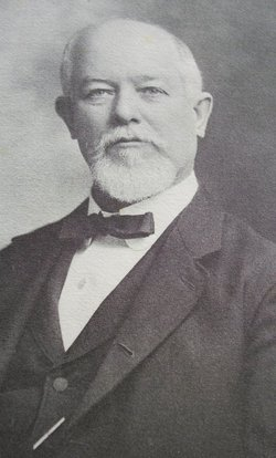 James Elbert Downes
