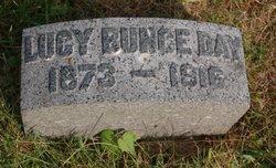 Lucy Brace <i>Bunce</i> Day