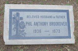 Philip Anthony Brookover