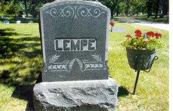 Henry Gottlieb Lempe
