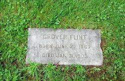 Grover Flint