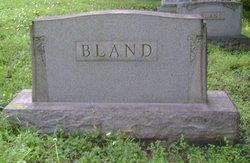 Emma Estella <i>McKeown</i> Bland