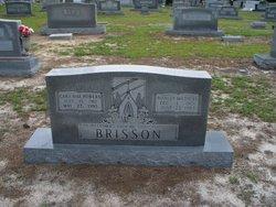Cara Mae <i>Powers</i> Brisson