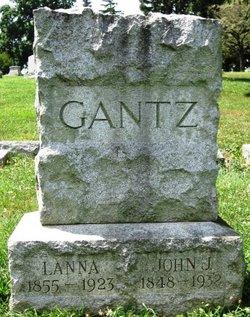 Naomi J. <i>Gantz</i> Bock