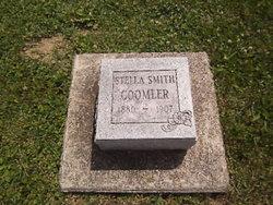 Stella Coomler