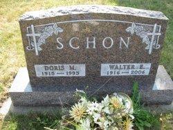 Walter E. Schon