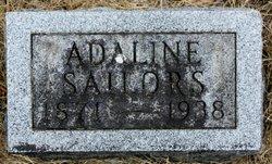 Adaline Sailors