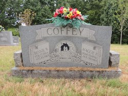 Bennie B. Coffey