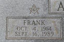Frank Anders