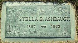 Stella B Ashbaugh