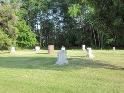 Hanson-Thorstad Cemetery