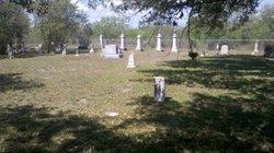 John Pettus Cemetery