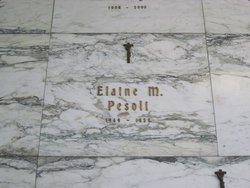 Elaine Pesoli