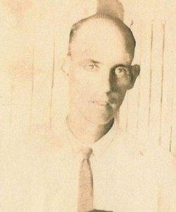 John Walter Barnby