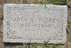 Nancy E. Hedrick
