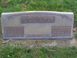 Hildur S. Carlson
