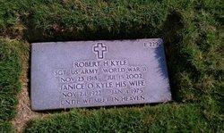Robert H Kyle