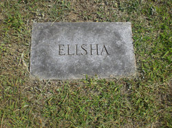 Elisha Mathew Armsworthy