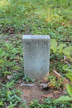 William Harrison Nunn
