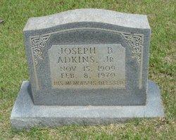 Joseph B. Adkins