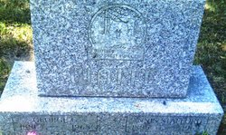 George Garfield Waite
