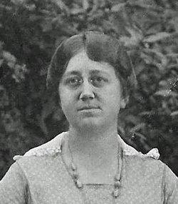 Alice Razee <i>Cornell</i> Cave