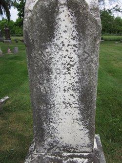 Jane B. <i>Miller</i> Bartlett