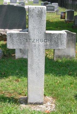 Elizabeth Fitzhugh Bryarly