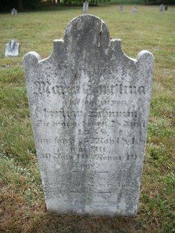Maria Catharina